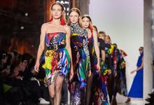 Michael Kors выкупает Versace за €1,83 млрд