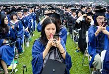 Восточная мудрость: зачем учиться в Китае и ждут ли там иностранцев