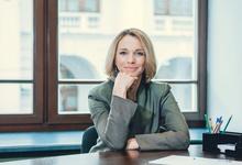 Ольга Селиванова-Шофф о лидерах нового поколения