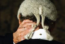 Попробуй отними: будут ли проблемы при взыскании криптовалюты по решению суда