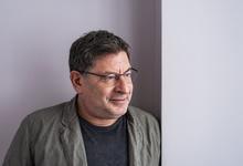 Феномен Лабковского: как самый узнаваемый психолог России зарабатывает 130 млн рублей в год на лекциях о счастье