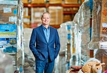 Как уволенный из eBay сотрудник нашел нишу в $100 млрд и создал прибыльную с первого года компанию