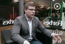 Андрей Черток: обучение искусственного интеллекта