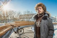 Елки, ланчи и YouTube: как блогер Варламов превратился в серийного предпринимателя-мультимиллионера