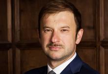 GR-директор «Alibaba Group Россия» о потенциале электронной коммерции в регионах