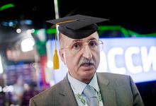 Их университеты. Чему учит сына инвестор Давид Якобашвили с состоянием $800 млн