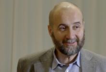 Андрей Мовчан: «Миллиардеры в рабстве у власти и своих денег»