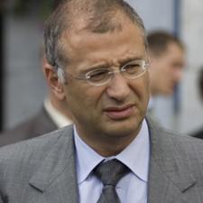 Милявский Александр