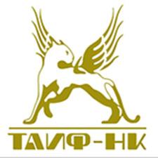 ТАИФ-НК
