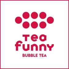 Tea Funny