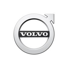 Вольво/Volvo