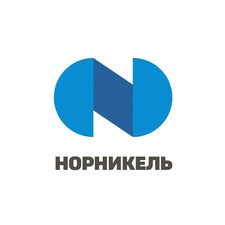 Норильский никель