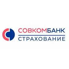 «Совкомбанк страхование»