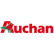 Ашан, Атак/Groupe Auchan
