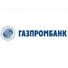 Газпромбанк