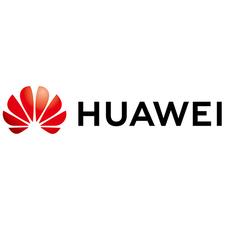 Техкомпания Хуавей/Huawei Technologies