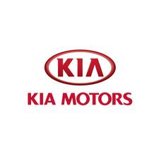 Киа Моторс Рус/Kia Motors