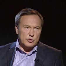 Павел Антов