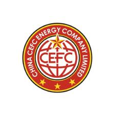 CEFC China