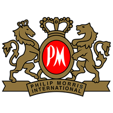 ФМСМ/Philip Morris International
