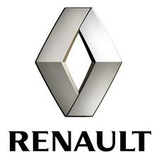 Рено Россия, Автоваз/Groupe Renault