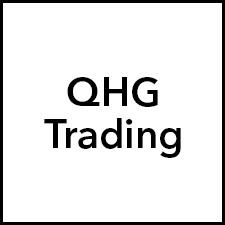 QHG Trading