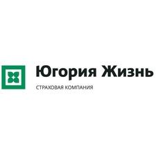 «СК «Югория-Жизнь»