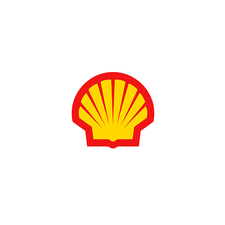 Shell Trading