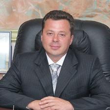 Игорь Редькин