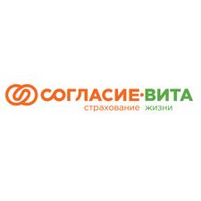СК «Согласие-Вита»