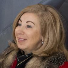Ирина Герасименко