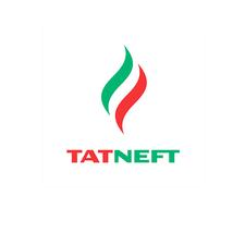 Tatneft Europe
