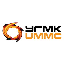 Группа УГМК
