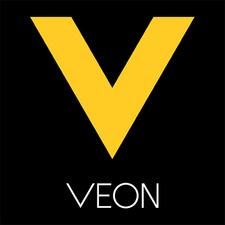 VEON (Vimpelcom)