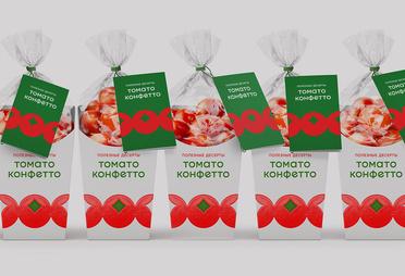 10 самых успешных новых брендов России — 2020. Рейтинг Forbes