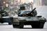 3. Танк Т-14 «Армата»