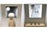 So Craft — работы участников Ассоциации художественных ремесел Франции, Ateliers d'art de la France
