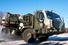 5. Система противоракетной обороны С-500