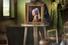 Трейси Шевалье «Девушка с жемчужной сережкой»