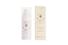 Крем для лица  Santa Maria Novella «Сияние кожи»