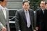 Ли Кун Хи, председатель совета директоров Samsung Group
