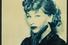 Синди Шерман, Lucille Ball, эстимейт £5 000 — 7 000