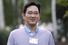 Ли Чжэ Ен, вице-президентSamsung