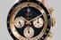 Rolex, The Tiffany & Co. John Player Special Paul Newman Daytona, эстимейт $396000 — 793000