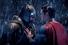 5.«Бэтмен против Супермена: На заре справедливости», 2016 — $422,5