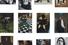Сара Лукас, цикл автопортретов, 12 работ, 1990-1998, эстимейт £4 000 — 6 000