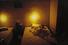 Нэн Голдин, Suzanne in yellow hotel room, Hotel Seville, Merida, Mexico, эстимейт £5 000 — 7 000