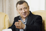 Аркадий Ротенберг, акционер СМП-банка