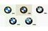 100 лет эмблеме BMW
