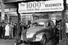 80 лет Volkswagen Group